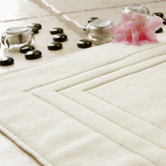 Grower's Collection, Bath Mat