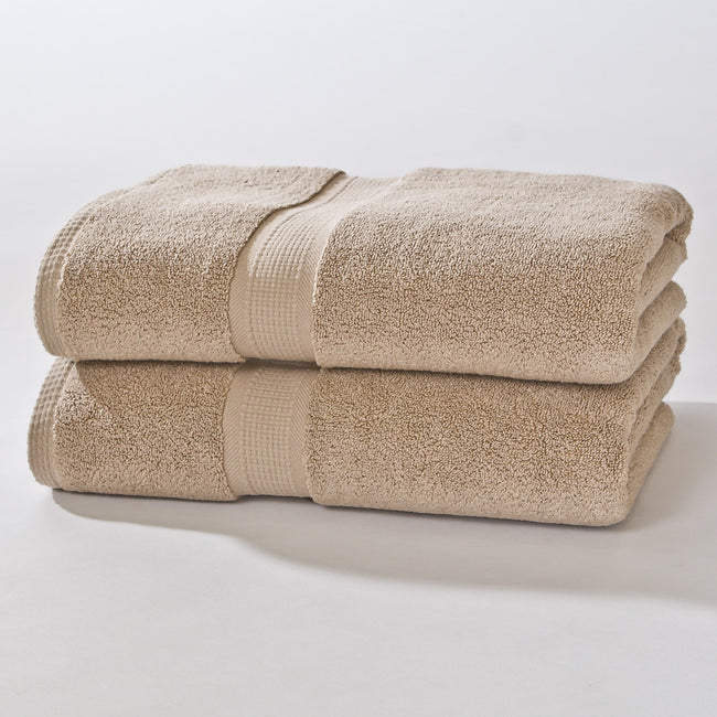 Grower's Collection, Bath Sheet