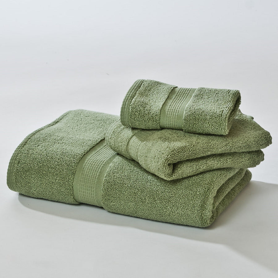 Grower's Collection, Hand Towel