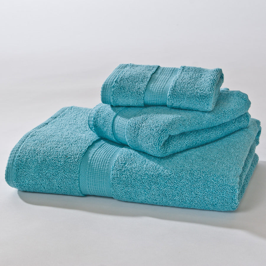 Grower's Collection, Wash Cloth
