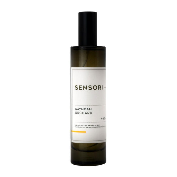 Sensori Plus Air Detoxifying Mist Gayndah Orchard 30ml