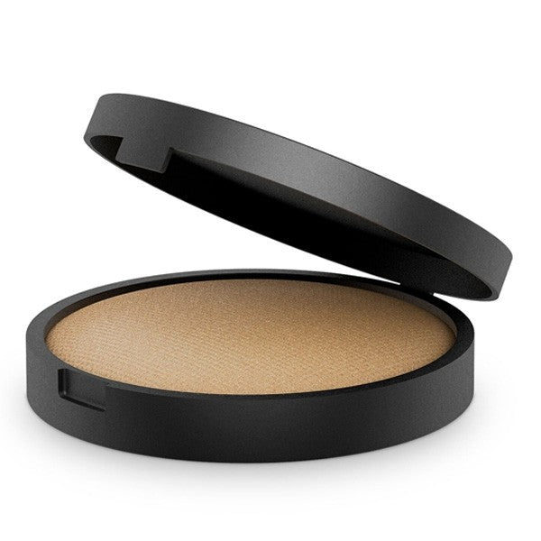 Inika Baked Mineral Foundation - Inspiration 8gm - Urban Herbalist