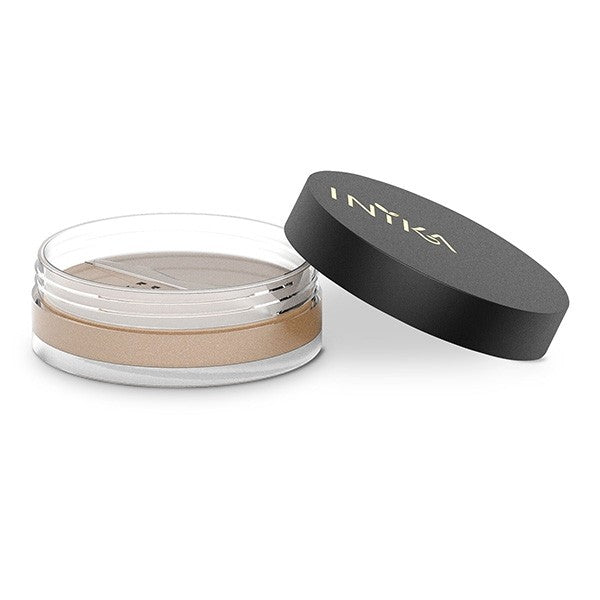 Inika Loose Mineral Foundation - Freedom 8g - Urban Herbalist