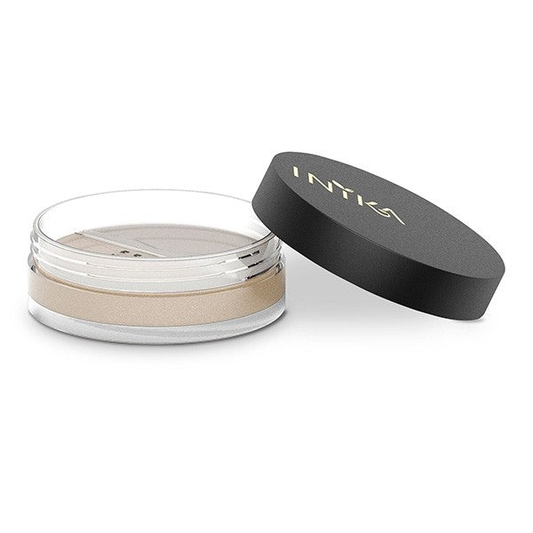 Inika Loose Mineral Foundation - Strength 8g - Urban Herbalist