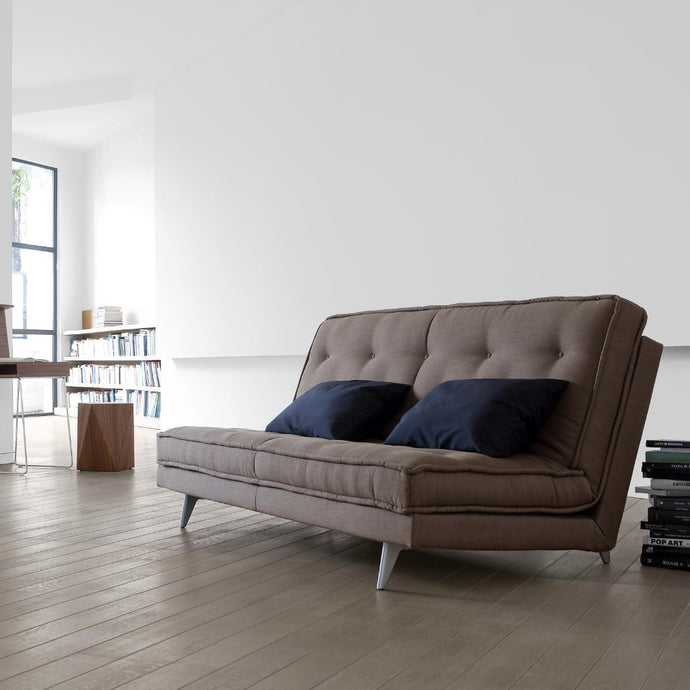 Nomade Express Sofa Bed