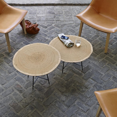 Alburni Tables
