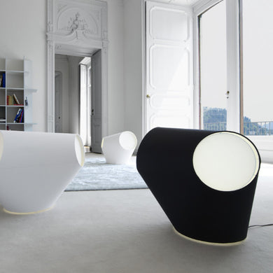 Aroun Table Lamp