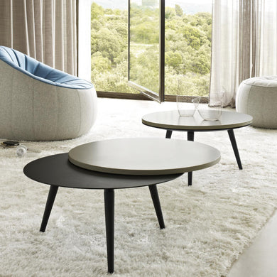 Nolly Coffee Table