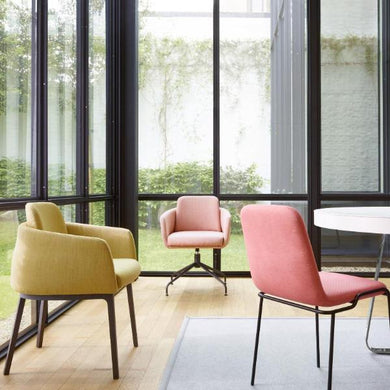 Tadao Dining Chair