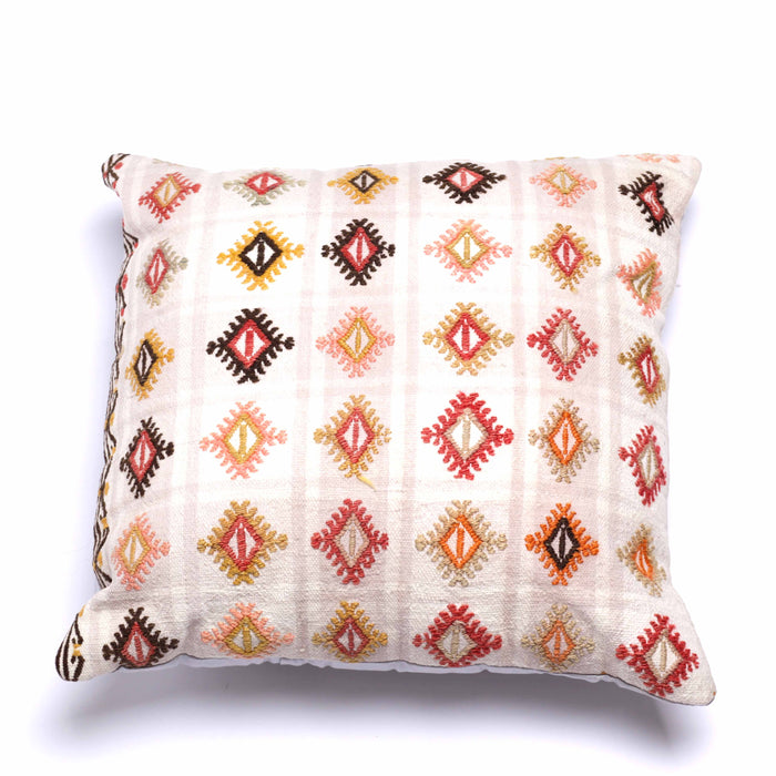 Square Kilim Pillow