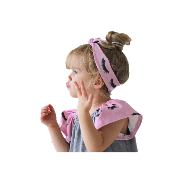 Buy Organic Baby Girl Clothes Online Organic Baby Clothes Online