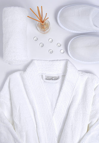 110719fbf8 What Do You Need to Know About Terry Cloth Bathrobe