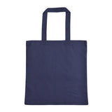 cotton tote for personalization