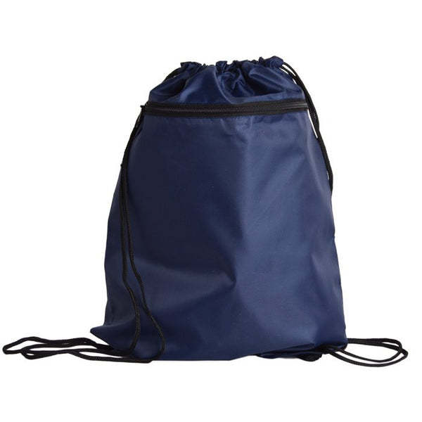 SoCal Drawstring Backpack