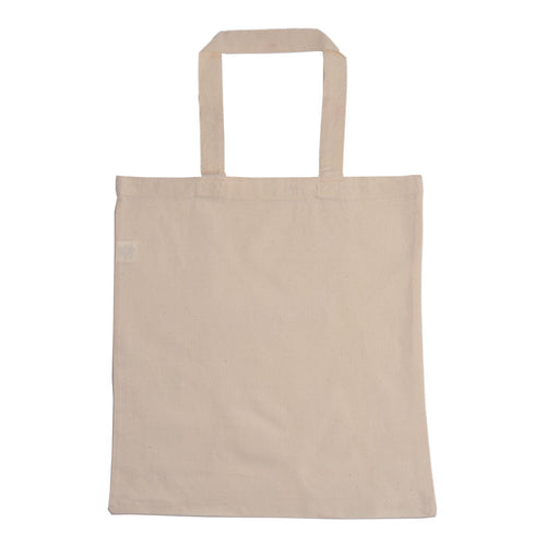 Wholesale cotton tote