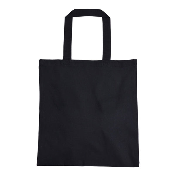 cotton tote bag in bulk