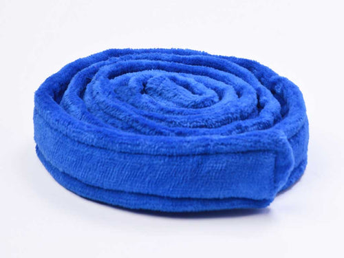 Kids Velour Belt for Kids Velour Bathrobes
