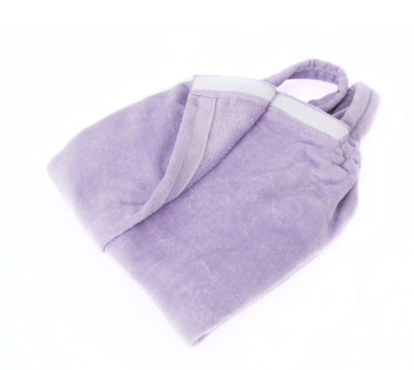 Kids Shower Wrap Towel Wrap For Girls Wholesale