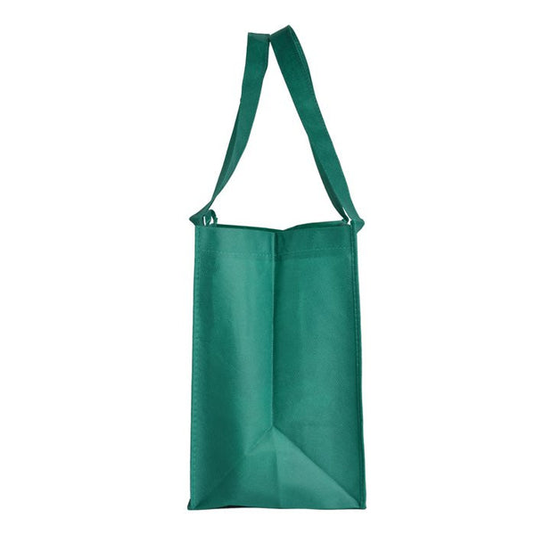 Non-Woven Recyclable Tote Bag