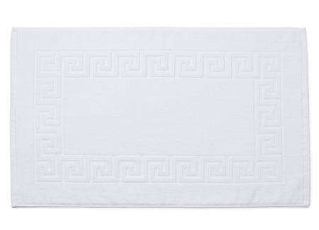 Salon Towels - Dozen