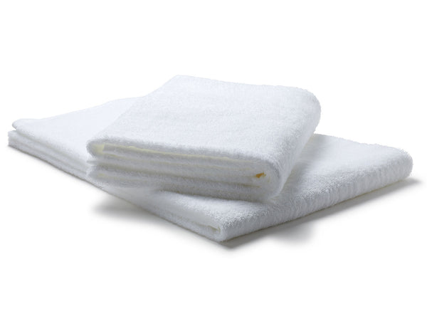 white egyptian cotton bath sheets