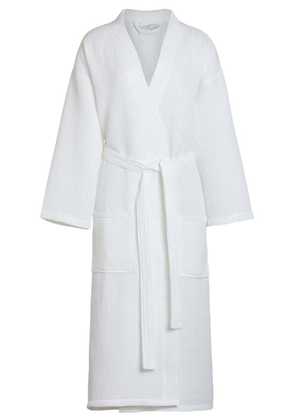 Cotton Spa Robe  ffa1e24d9