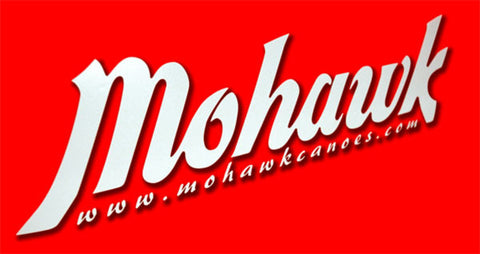 Mohawk Canoes Gift Card