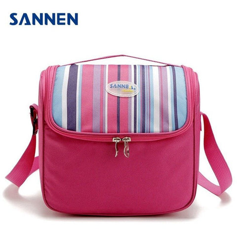 SANNEN 2017 6L Lunch-Picnic Storage Bags at Bagz Central for only $16.99