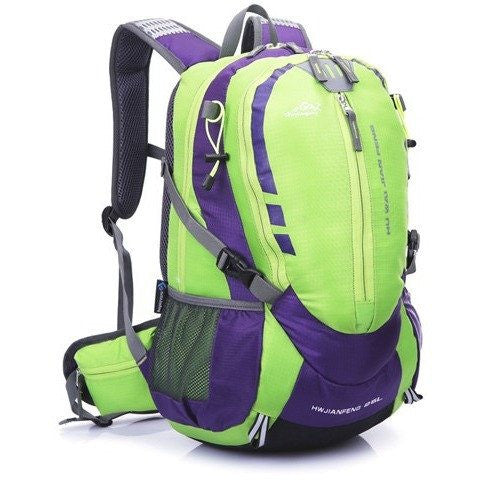 outdoor Bicycle bag Bike bag rucksacks Packsack Road cycling bag at Bagz Central for only $63.99
