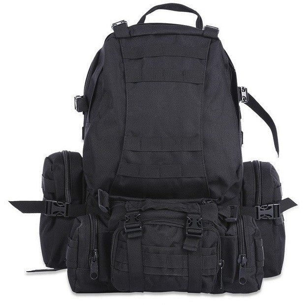 Outdoor Backpack Multifunction Sports Sport Bag at Bagz Central for only $59.99