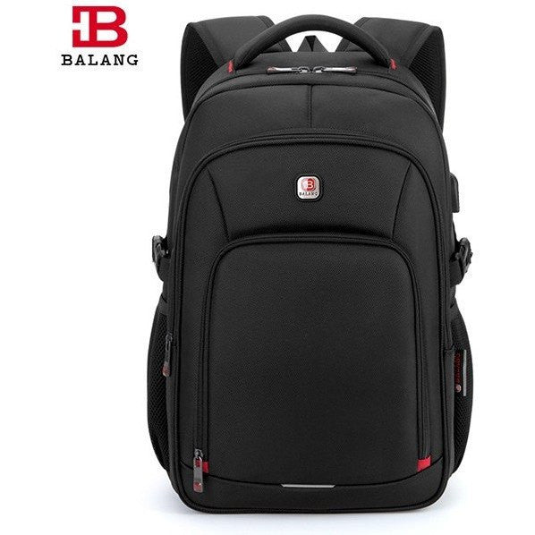 New 2017 Balang Bags Waterproof Backpack at Bagz Central for only $55.99