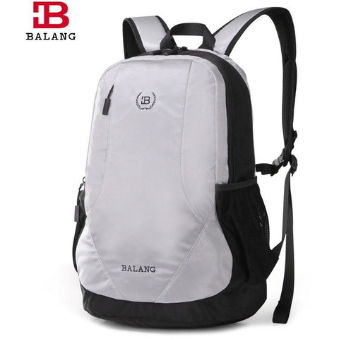 Waterproof School Bags for Teenagers Girls. at Bagz Central for only $39.99