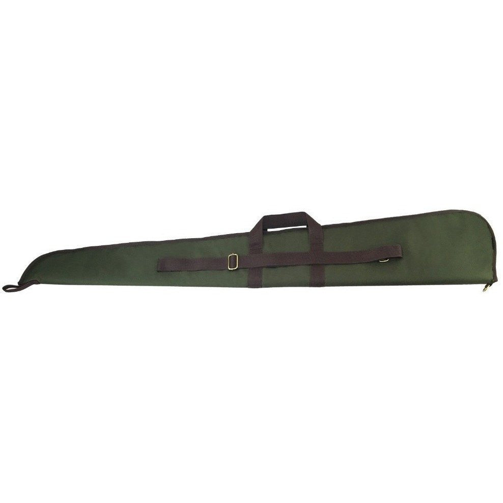 Tourbon Tactical Green Rifle Bag at Bagz Central for only $35.99