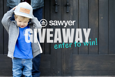 Win Kid's Clothing