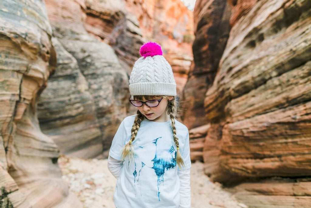 5 Tips for Capturing Amazing Photos of Your Kids Outdoors