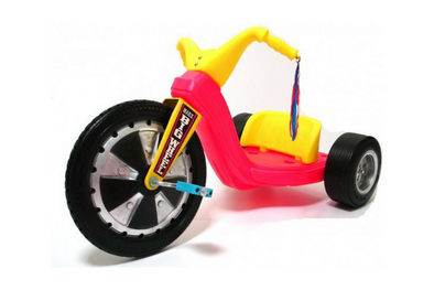 14 Toys From Your 80s/90s Childhood