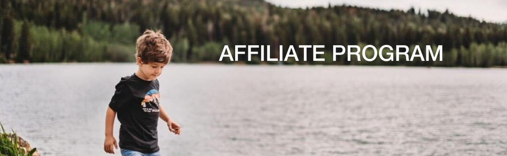 sawyer affiliate program