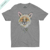 Fox Tee - Sawyer