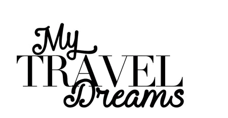 MyTravelDreams