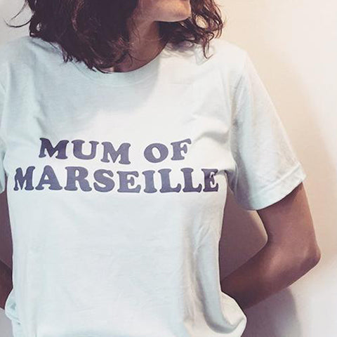 MUM OF MARSEILLE - MyTravelDreams