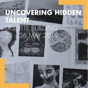 Uncovering Hidden Talent