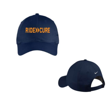 Nike RIDE>>CURE Hat