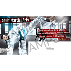 Adult Martial Arts 6