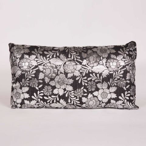Custom Pillow - No Fringe