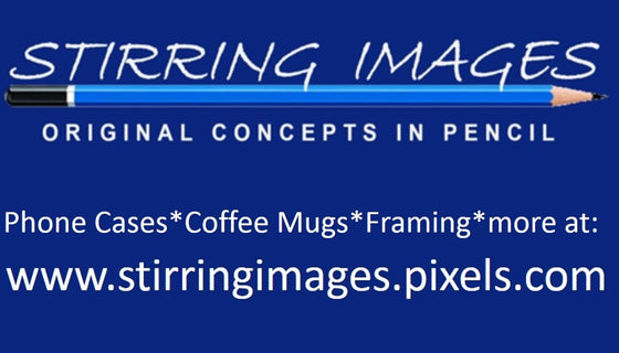 Stirring Images