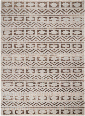 Squaw Valley 9x12 Catherine & Justine Portfolio by Nourison Rug