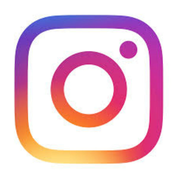 Free 1000 Instagram Followers when you buy any other service - SocialFamous.Me