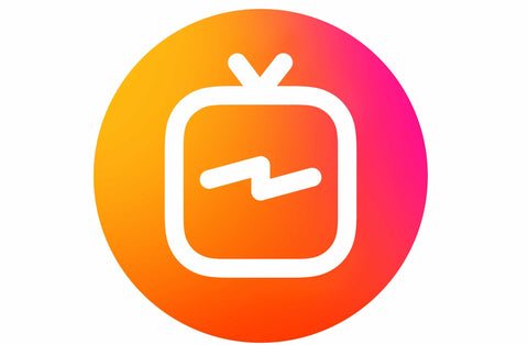 Instagram TV Random Emoji Comments - SocialFamous.Me