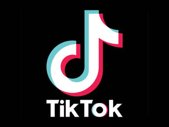 TikTok Fans Followers