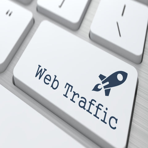 Website USA Mobile Traffic - SocialFamous.Me